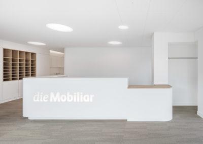 Quelle: Architekt Mäder & Stooss